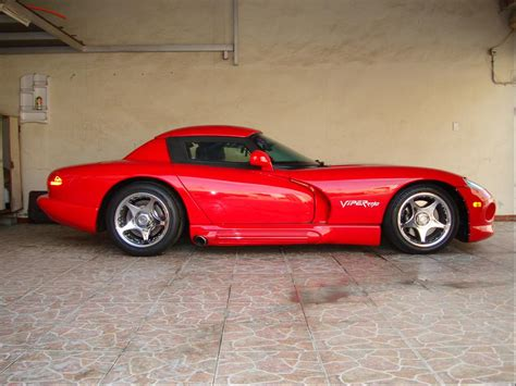 free car repair manuals 1993 dodge viper windshield wipe control service manual how to adjust a 1993 dodge viper timing belt tensioner service manual on