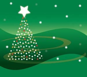 Free Free Christmas Card Clip Art Image 0515-0911-3023 ... Free Clip Art Christmas Theme