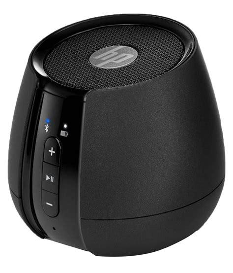 Speaker Bluetooth Hp buy bluetooth speakers best f u0026d a521x 2 1 multimedia bluetooth speaker buy f