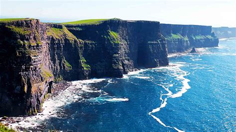 the list 101 places to see in ireland before you die books places to visit choose ireland choose ireland