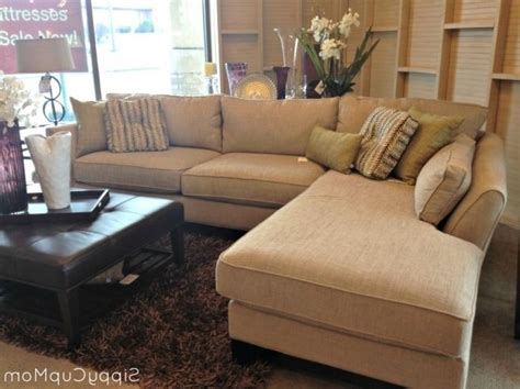 lazyboy sectional sofa sectional sofa  recliner