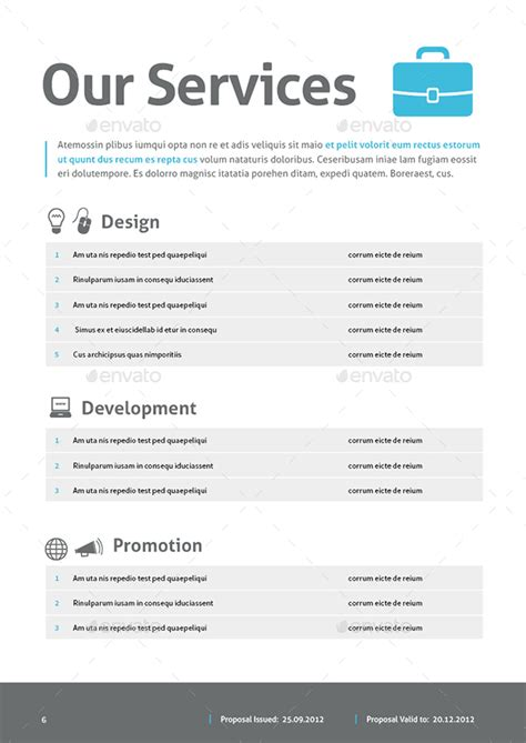 questionnaire design proposal web design proposal questionnaire for web design proposal