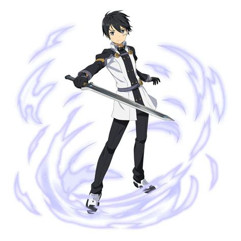 Ordinal Attack 03 ordinal scale 2 recalling moments gacha character info