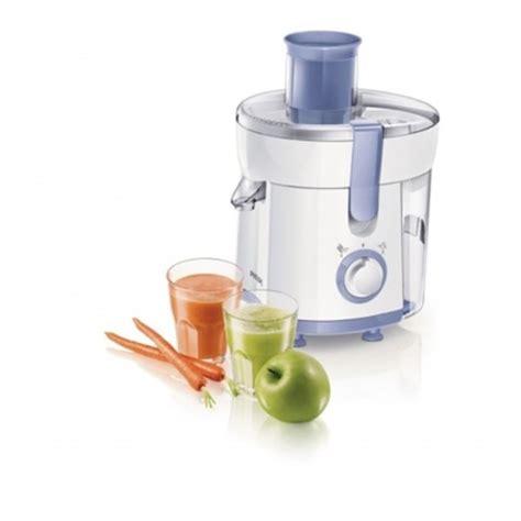 Juicer Yang Murah jual juicer philips hr1811 murah harga spesifikasi