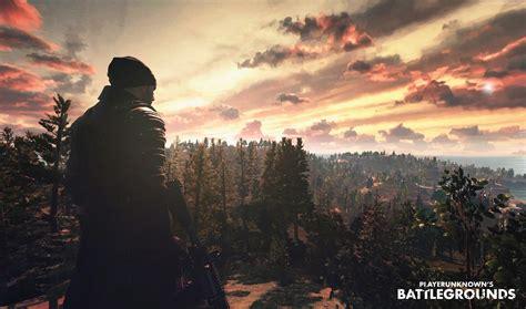 wallpaper playerunknown s battlegrounds mmo shooter pc