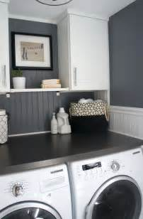 paint colors for laundry room walls home design ideas