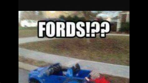 Ford Vs Chevy Meme - funny chevy memes www pixshark com images galleries