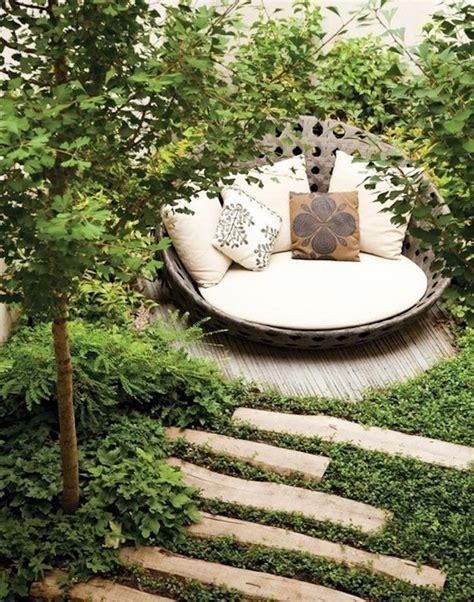 Amenagement Terrasse Pas Cher 1716 by Am 233 Nagement Jardin 105 Photos Pour Votre Petit Coin De