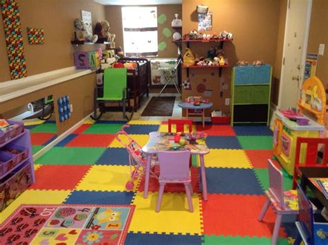toddler daycare room ideas day care room idea s for infant toddler room daycare ideas and childcare