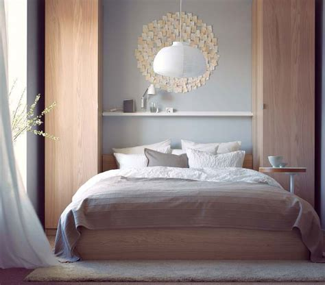 bedroom bed ikea bedroom design ideas 2012 digsdigs