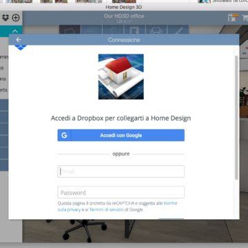 home design 3d gold on mac home design 3d gold progettare la casa dei sogni su mac e