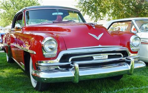 Nelson Chrysler by 62 Best Desoto Chrysler And Imperial Images On