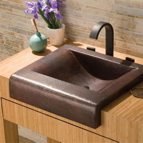 Fairmont Bathroom Vanity Farmhouse Sinks In The Bathroom Abode