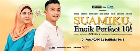 film malaysia suamiku encik sotong suamiku encik perfect 10 upcoming movie malaysia gsc