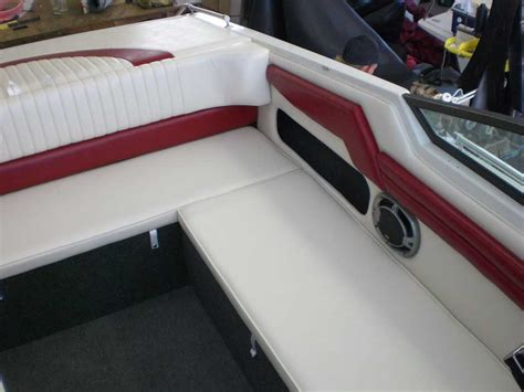 comfort keepers anchorage upholstery boat 28 images custom boat cushions and