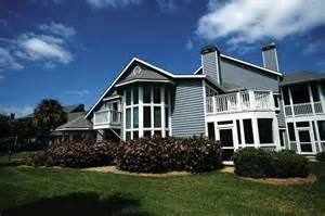 kingston plantation myrtle oceanfront condos villa 301 moved permanently