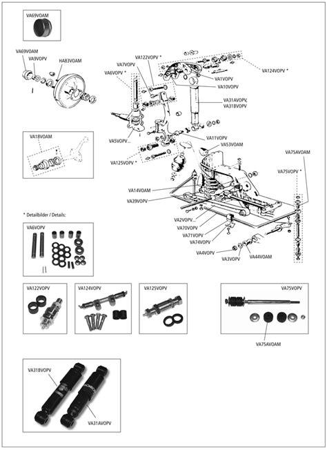 volvo pv544 parts diagram door volvo auto wiring diagram