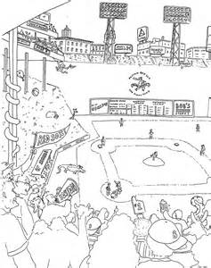 sox coloring pages boston sox coloring pages az coloring pages