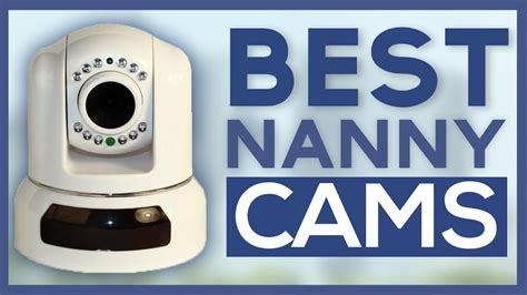 cox home security reviews not our 20 favorite must