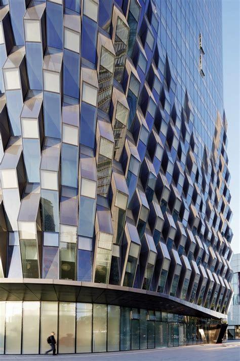 moderne hausfassaden aussenfassade moderne hausfassaden moderne architektur