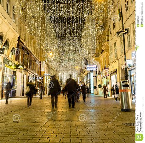 weihnachtsbaum wien am weihnachten weihnachten 2017