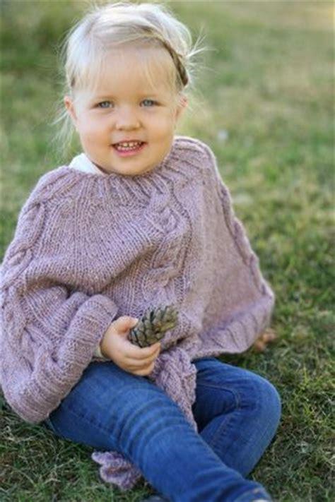 knit child poncho patterns free poncho for free knitting pattern knitting pattern
