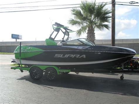 used supra boats for sale in texas supra sc boats for sale in texas