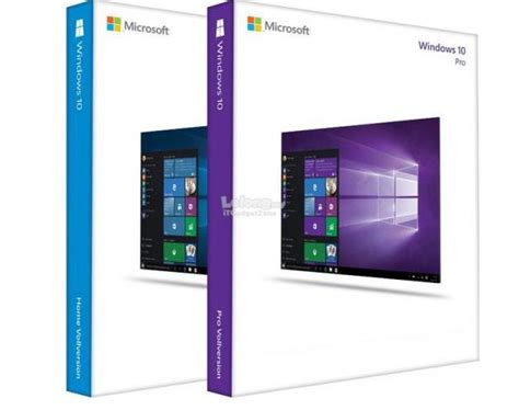 Windows 10 Home Original microsoft windows 10 home pro with end 8 14 2018 10 15 pm