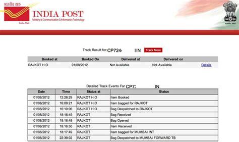 parcel post tracking related keywords parcel post