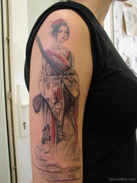 awesome shoulder tattoos shoulder tattoos designs pictures page 2