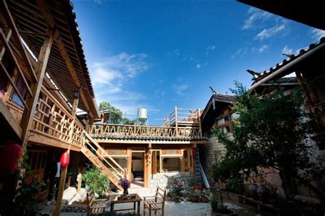 Bugs Guest House the bug s guesthouse prices guest house reviews lijiang china tripadvisor