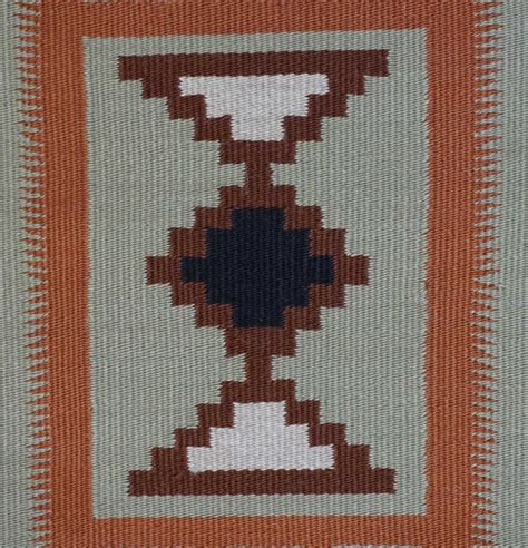 navajo rug patterns pattern navajo rug for sale 915 s navajo rugs for sale