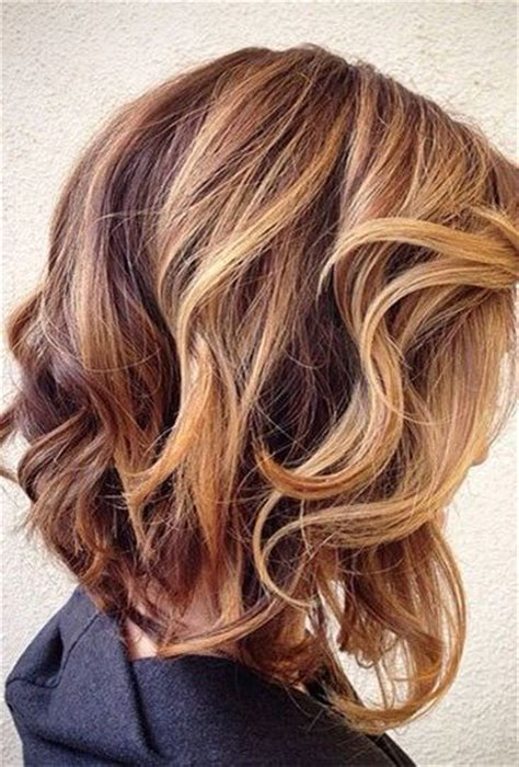 tortoise hair color tortoise shell hair colour haircuts colors and styles