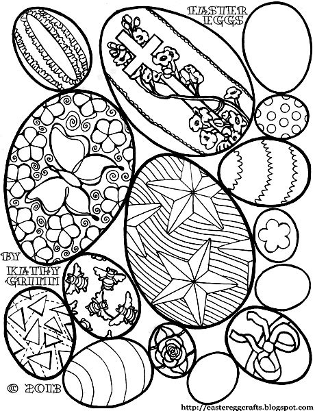 easter egg coloring pages christian christ on cross coloring pages colorings net