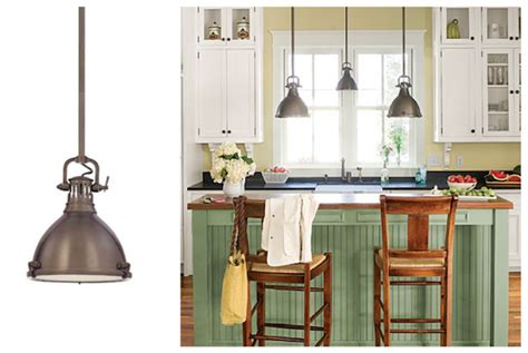 Farmhouse Pendant Lighting Kitchen Farmhouse Kitchen Light Quicua