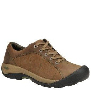 comfortable shoes for travel in europe looking for the best shoes for traveling in europe check