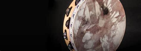 tamburi a cornice tamburi a cornice in mostra a melpignano puglia