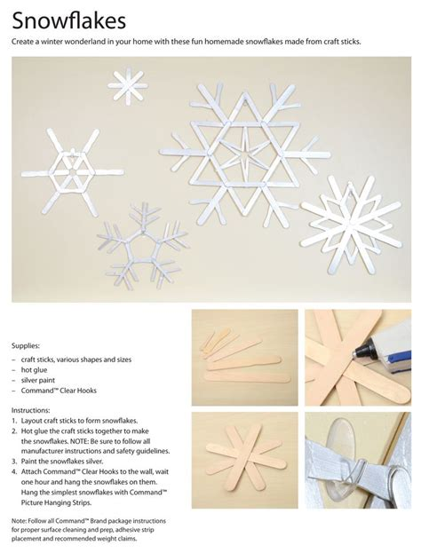 how to stick decorations without damaging walls 259 best how to decorating images on