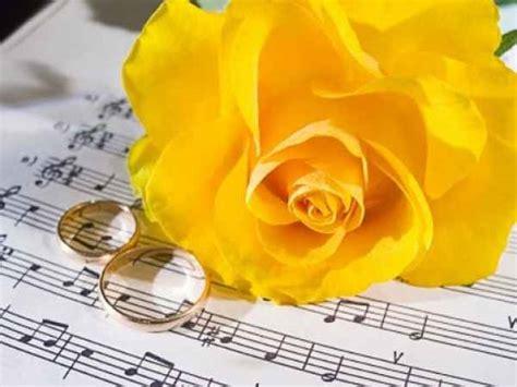 come scegliere la musica per il matrimonio guida utile