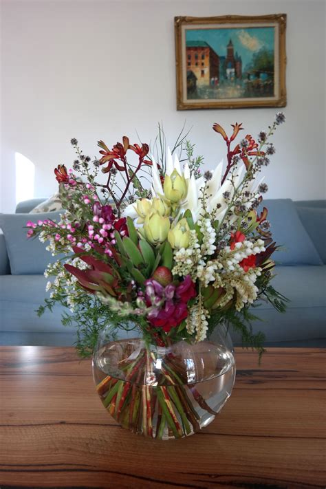 Wedding Bouquets Joondalup by Australian Flowers Archives Sweet Floral