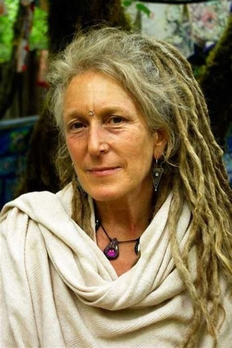 modern dreadlock hairstyles for ladies beautiful and modern hairstyles for older women