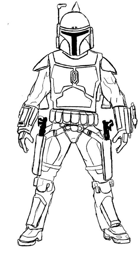 coloring books for adults wars wars stormtrooper coloring pages coloring home