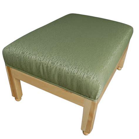 ottoman ebay new drexel lounge chair and ottoman ebay