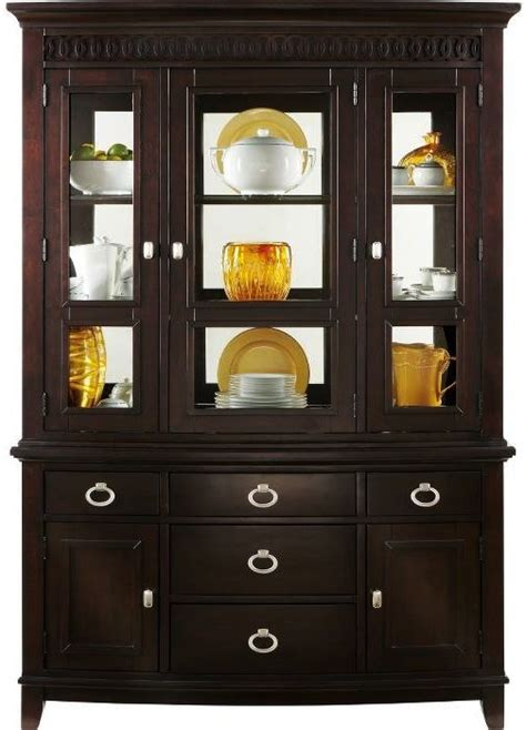 china cabinet for the home