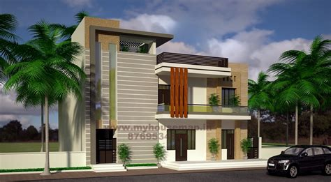 home design 3d elevation home home design house elevation 3d