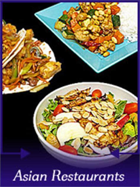 China Kitchen Baton by Baton Restaurants