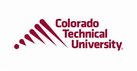 Colorado Technical Mba Ranking by Colorado Technical Colorado Tech