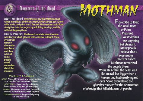 mothman evil incarnate books image 96 jpg matt hatter chronicles wiki