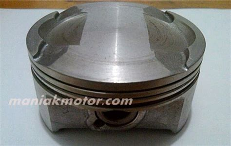 Paking Tembaga For Satria Fu Tebal 05 Mm Uk 75 tips motor korek harian kohar satria fu pakai setang tiger piston cbr150 portal sepeda