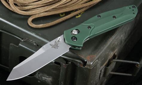 benchmade 940 osborne design knife benchmade 940 osborne for sale fast free shipping at
